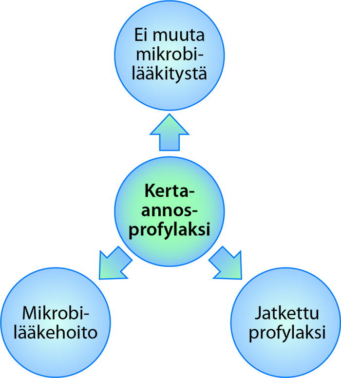 Lääkeainemetabolia